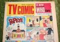 tv comic 744 (2)