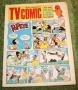 tv comic 745 (1)