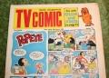 tv comic 745 (2)