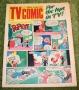 tv comic 746 (1)