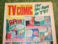 tv comic 746 (2)
