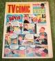 tv comic 748 (1)