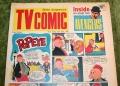 tv comic 748 (2)