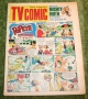tv comic 749 (1)