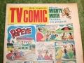 tv comic 749 (2)