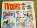 tv comic 750 (2)