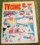 tv comic 751 (1)