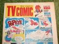 tv comic 751 (2)
