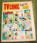 tv comic 752 (1)
