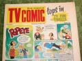tv comic 752 (2)