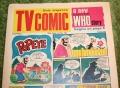 tv comic 753 (2)