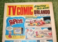 tv comic 754 (2)