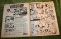 tv comic 754 (5)
