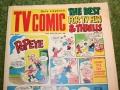 tv comic 755 (2)