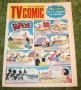 tv comic 756 (1)