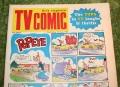 tv comic 756 (2)