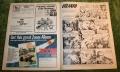tv comic 756 (5)