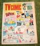 tv comic 757 (1)