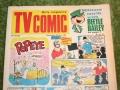 tv comic 757 (2)