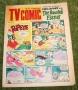 tv comic 758 (1)