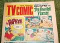 tv comic 758 (2)