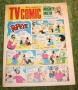 tv comic 759 (1)