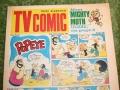 tv comic 759 (2)