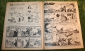 tv comic 759 (5)