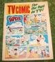 tv comic 760 (1)