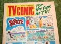 tv comic 760 (2)
