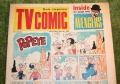 tv comic 761 (2)