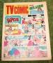 tv comic 763 (1)