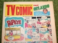 tv comic 763 (2)