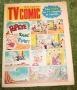 tv comic 764 (1)