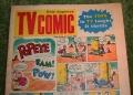 tv comic 764 (2)