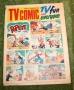 tv comic 765 (1)