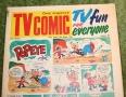 tv comic 765 (2)