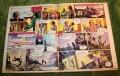 tv comic 765 (4)