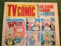 tv comic 766 (2)