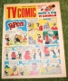 tv comic 770 (1)