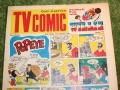 tv comic 770 (2)