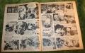 tv comic 770 (3)