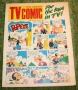 tv comic 771 (1)