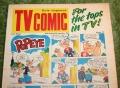 tv comic 771 (2)
