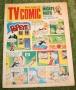 tv comic 772 (1)