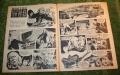 tv comic 772 (3)