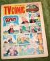 tv comic 773 (1)