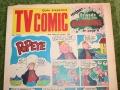 tv comic 773 (2)