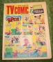 tv comic 774 incomplete (1)
