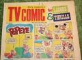 tv comic 774 incomplete (2)